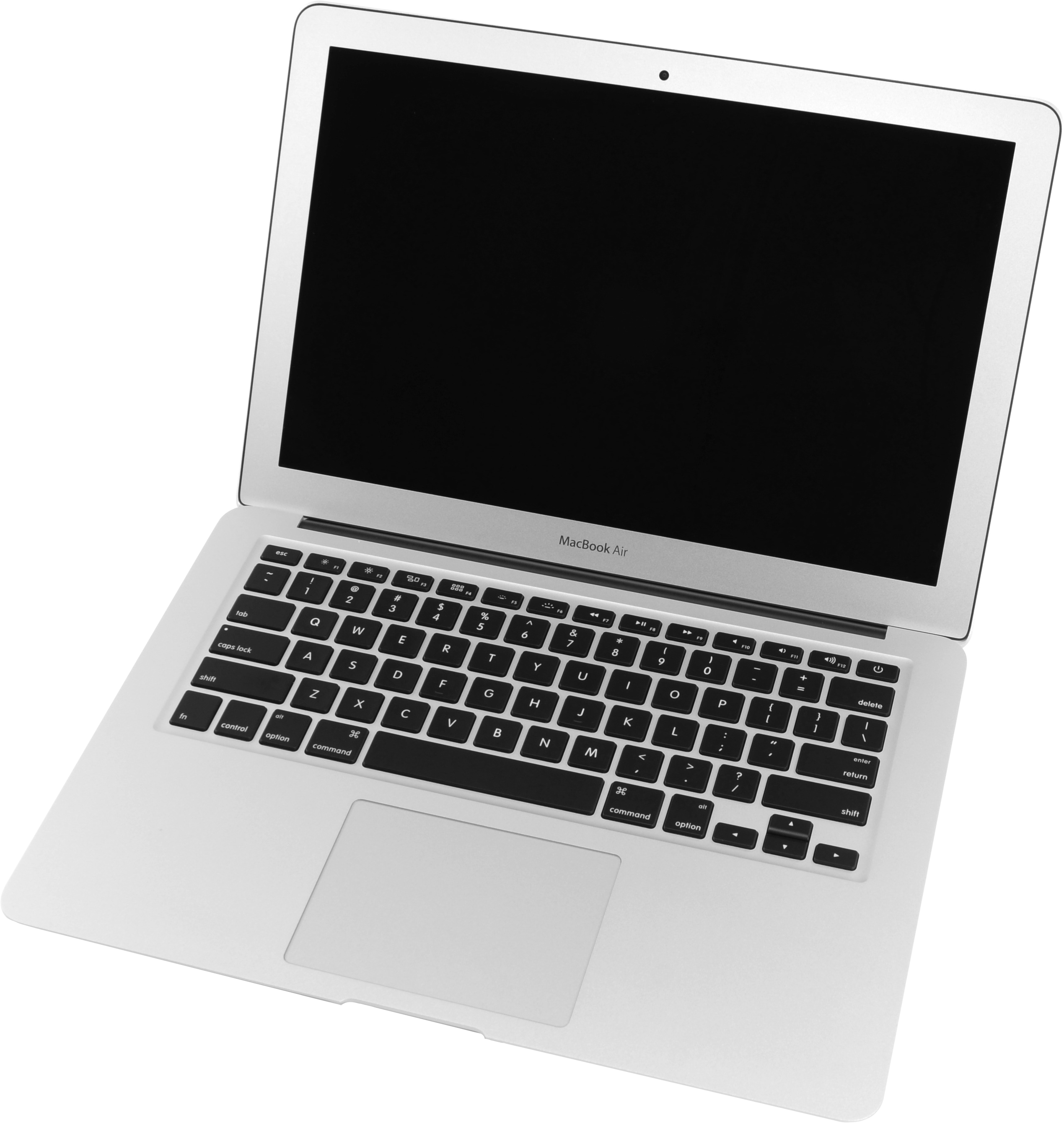 "Ремонт MacBook Air 13"" в Москве"